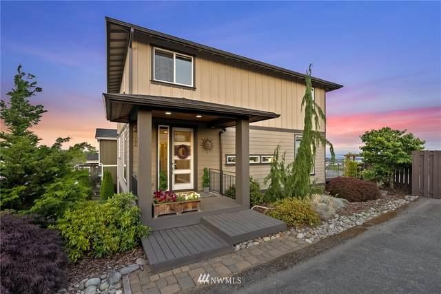 2303 58th Avenue NE, Tacoma, WA 98422 (#1811476) :: Alchemy Real Estate