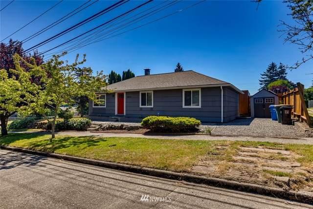 9203 12th Avenue SW, Seattle, WA 98106 (#1811478) :: Stan Giske