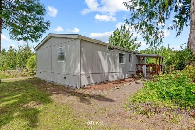 1555 Ph 10, Castle Rock, WA 98611 (#1811479) :: Lucas Pinto Real Estate Group