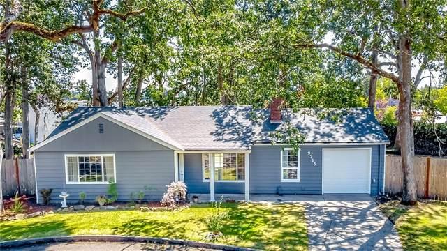 9715 Seeley Lake Drive SW, Lakewood, WA 98499 (#1811481) :: Simmi Real Estate