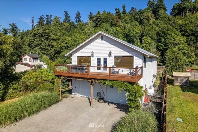 7565 Maxwelton Road, Clinton, WA 98236 (#1811484) :: Better Properties Real Estate