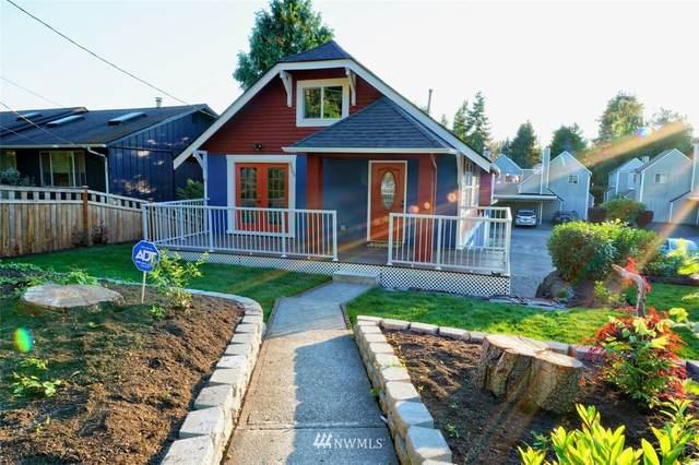 8405 24th Avenue SW, Seattle, WA 98106 (#1811491) :: Stan Giske