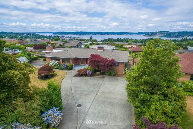 944 S Fernside Drive, Tacoma, WA 98465 (#1811492) :: Priority One Realty Inc.