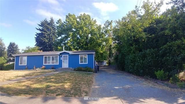 301 Calistoga Street E, Orting, WA 98360 (#1811516) :: Stan Giske