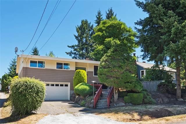 9616 37th Avenue SW, Seattle, WA 98126 (#1811523) :: NW Homeseekers