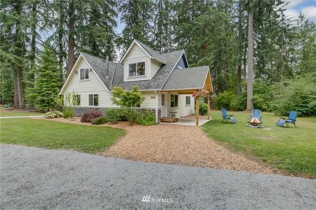 7809 Maple Lane, Lake Stevens, WA 98258 (#1811560) :: Shook Home Group