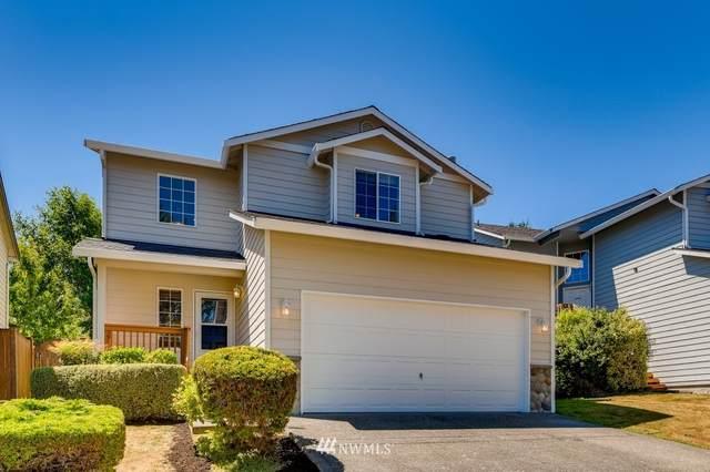 902 149th Place SW, Lynnwood, WA 98087 (#1811562) :: Alchemy Real Estate
