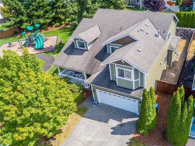 6214 Perry Avenue SE, Auburn, WA 98092 (#1811564) :: Lucas Pinto Real Estate Group