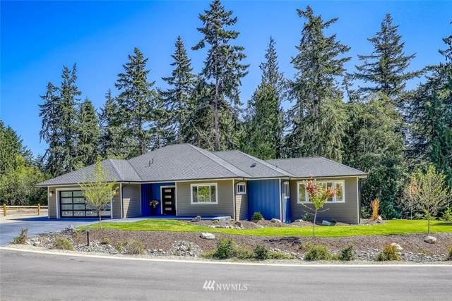 4612 Trail Crest Drive, Port Townsend, WA 98368 (#1811574) :: Ben Kinney Real Estate Team