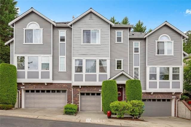 15517 134th Place NE 19B, Woodinville, WA 98072 (#1811577) :: NW Homeseekers