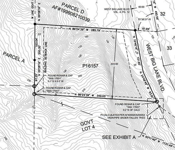 18068 West Big Lake Boulevard, Mount Vernon, WA 98274 (#1811612) :: Stan Giske