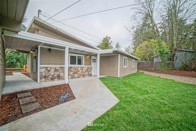 102 62nd Avenue NE, Tacoma, WA 98422 (#1811628) :: Pickett Street Properties