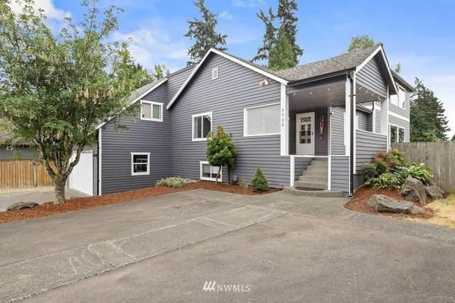 7722 Myers Road E, Bonney Lake, WA 98391 (#1811629) :: Shook Home Group