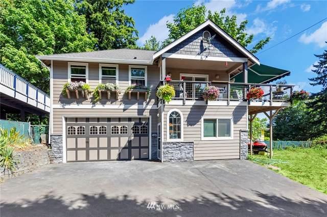 4002 Serene Way, Lynnwood, WA 98087 (MLS #1811636) :: Community Real Estate Group