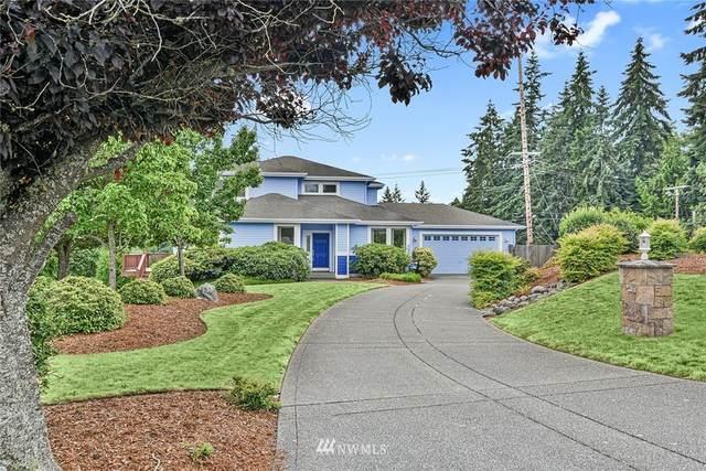 11572 NE Skyward Loop, Kingston, WA 98346 (#1811664) :: Icon Real Estate Group