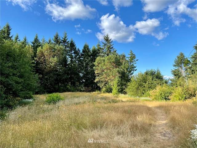 9714 13th Court NE, Olympia, WA 98516 (#1811665) :: The Kendra Todd Group at Keller Williams