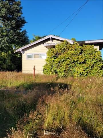542 S 6th, Montesano, WA 98563 (#1811675) :: Alchemy Real Estate