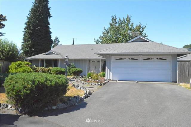 8113 Oakbrook Lane SW, Lakewood, WA 98498 (#1811688) :: Alchemy Real Estate