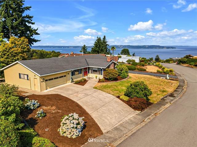 29301 7th Place S, Federal Way, WA 98003 (#1811690) :: The Shiflett Group