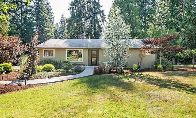 103 Studebaker Road, Castle Rock, WA 98611 (#1811693) :: Lucas Pinto Real Estate Group