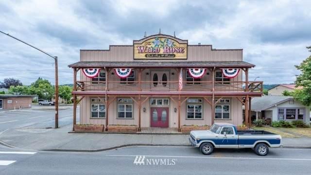 125 Van Scoyoc Avenue SW, Orting, WA 98360 (#1811701) :: Stan Giske