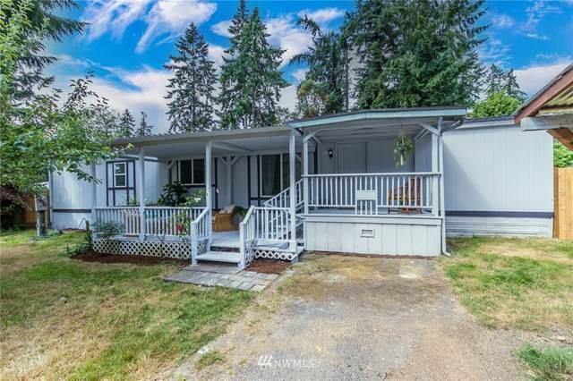 2328 195th Avenue SW, Lakebay, WA 98349 (#1811705) :: Pickett Street Properties