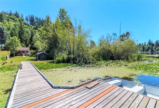 17859 E Lake Desire Drive SE, Renton, WA 98058 (#1811707) :: My Puget Sound Homes