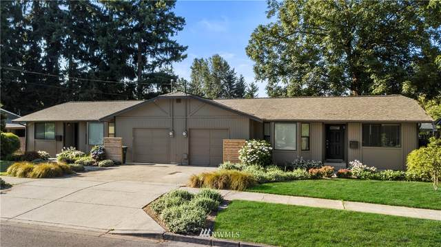 412 State Street, Sumner, WA 98390 (#1811713) :: Ben Kinney Real Estate Team