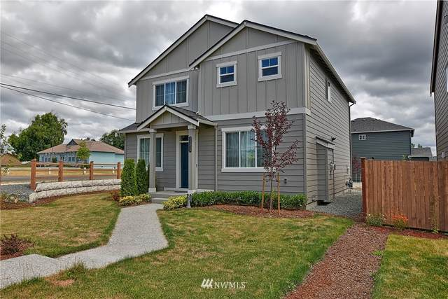 28325 68th Avenue NW, Stanwood, WA 98292 (#1811722) :: Alchemy Real Estate
