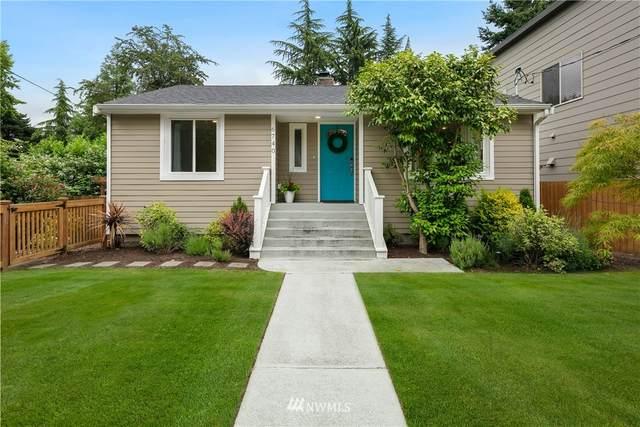 6740 18th Avenue SW, Seattle, WA 98106 (#1811724) :: Stan Giske