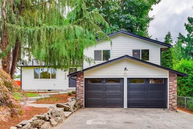 3424 198th Place SE, Bothell, WA 98012 (#1811725) :: Becky Barrick & Associates, Keller Williams Realty