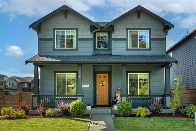 18207 Berkeley Parkway E, Bonney Lake, WA 98391 (#1811732) :: Alchemy Real Estate
