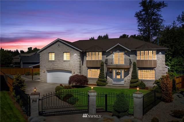 18410 102nd Street Ct E, Bonney Lake, WA 98391 (#1811754) :: Shook Home Group