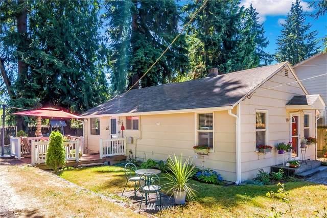 6517 Olympic Drive SE, Everett, WA 98203 (#1811775) :: Pickett Street Properties