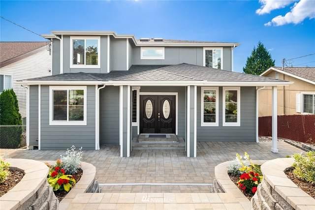 8441 8th Avenue SW, Seattle, WA 98106 (#1811778) :: Stan Giske