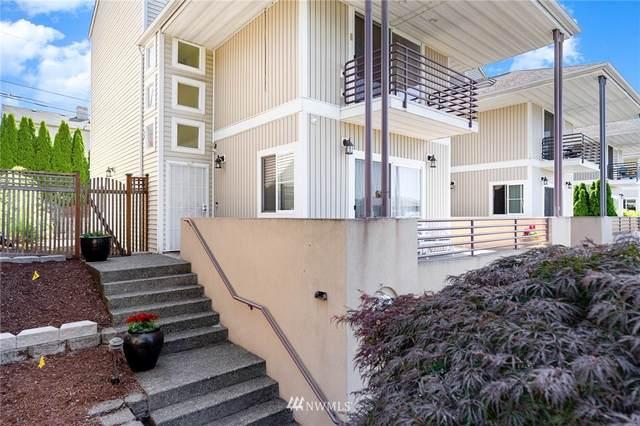 5230 19th Place S, Seattle, WA 98108 (#1811783) :: Simmi Real Estate