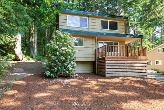 7381 Lone Buck Road, Anacortes, WA 98221 (#1811786) :: Ben Kinney Real Estate Team