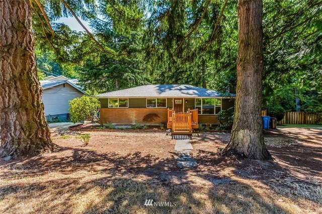16547 Carlyle Hall Rd N, Shoreline, WA 98133 (#1811790) :: Becky Barrick & Associates, Keller Williams Realty