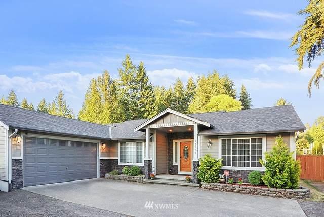 10901 144th Street E, Puyallup, WA 98374 (#1811820) :: Lucas Pinto Real Estate Group