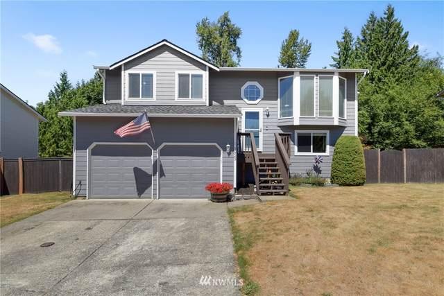 7923 Crown Ridge Boulevard, Arlington, WA 98223 (#1811826) :: Alchemy Real Estate