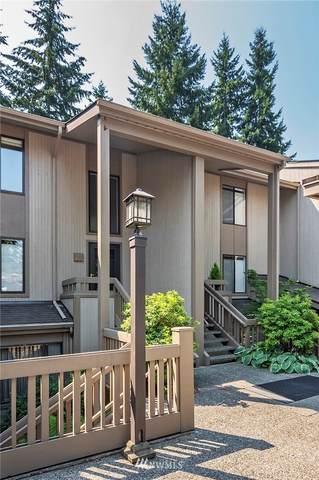 13730 15th Avenue NE F203, Seattle, WA 98125 (#1811837) :: Stan Giske