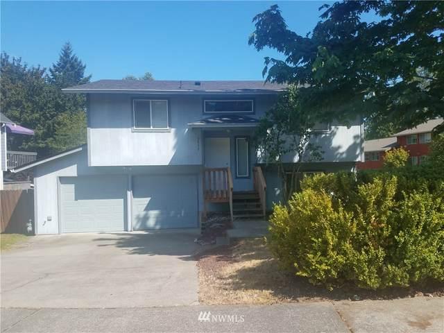 2899 Rocky Creek Lane SE, Port Orchard, WA 98366 (#1811842) :: Shook Home Group