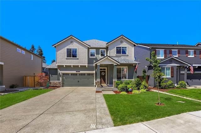 7813 210th Avenue E, Bonney Lake, WA 98391 (#1811854) :: Shook Home Group