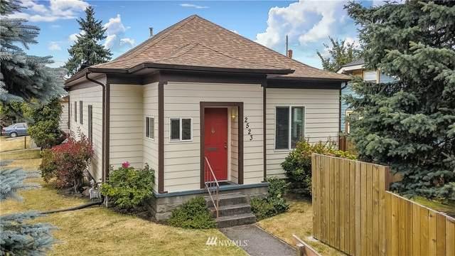 2523 S Melrose Street, Tacoma, WA 98466 (#1811871) :: Alchemy Real Estate