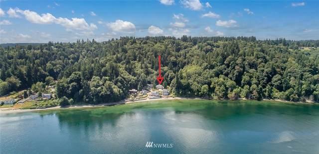 12970 Lala Cove Lane SE, Olalla, WA 98359 (#1811877) :: Lucas Pinto Real Estate Group