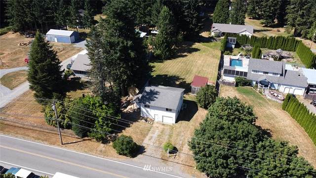 9711 212 Street SE, Snohomish, WA 98296 (MLS #1811886) :: Community Real Estate Group