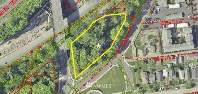 2916 Delin Street, Tacoma, WA 98402 (#1811887) :: Better Properties Real Estate