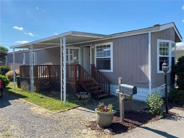 5610 112th Avenue Ct E #17, Puyallup, WA 98372 (#1811912) :: Alchemy Real Estate
