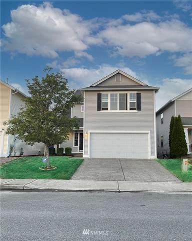 320 Index Avenue SE, Renton, WA 98056 (#1811913) :: Becky Barrick & Associates, Keller Williams Realty