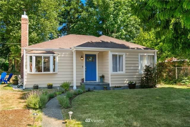 1830 SW 149th Street, Burien, WA 98166 (#1811915) :: Pickett Street Properties